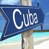 Soul of Cuba 2016 Fall Trip