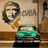 Soul of CUBA 2017 Summer Tour